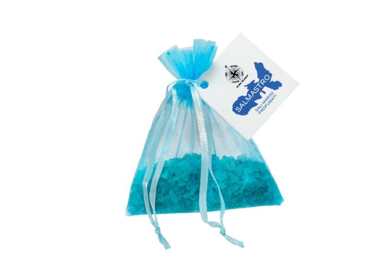 sale-marino-profumato-con-sacchetto
